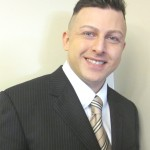 Keith Lawrence Miller, Executive Career Coach