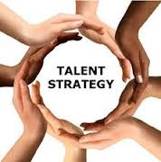 talent strategy - high potential future leaders